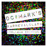 DC#mark's Karnevalclash - Vollgas Edition -
