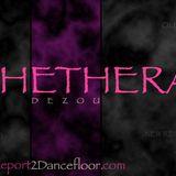 Hethera by Dezou // 26 January 2017 // Report2Dancefloor Radio