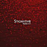 STIGMATIVE 020 (Especial Navidad)