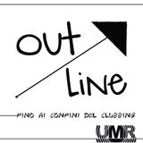 OutLine on UMR WebRadio      Max Borrelli     Voice Mimmo Picardi  Interview Alberto ALS