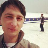 Kirill Matveev live set @ Deeplay (Ulyanovsk, RU), part 1