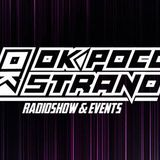 Ok Poco Strano - 11 Ottobre ( Radio Viva FM )