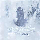 S T A F I E - Winter Feelings Vol. 4