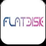 Flatdisk