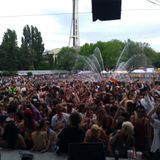 DJ Skiddle's Seattle Pride Mix 2011