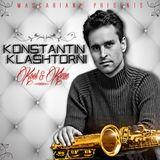 Konstantin Klashtorni Mix