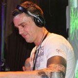 DJ Matt Bell @ Angels, Burnley 1994