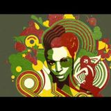 Funky disco Mix - Paul Linney