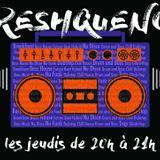 Freshquence - 15/12 - Radio Campus Avignon