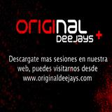 HellBoy-Sesion Hardstyle 2011 volumen 5