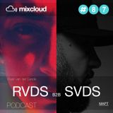 RVDS Podcast - Episode 87  -  SVDS b2b RVDS