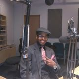 Our Voice Talk Radio 112117
