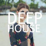 DEEP HOUSE SET #14 - La Fleur, Oliver Schories, Gorge, ...