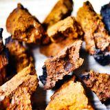 Health Benefits of Chaga Mushrooms: How to Use