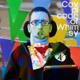 Cavalcade of Whimsy: November