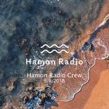 #62 Hamon Radio Crew w/ Good Times @Tsuruoka, Yamagata Pref.