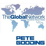 The Global Network (18.10.13)