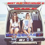 Electro-House & EDM  Spacecast Volume II