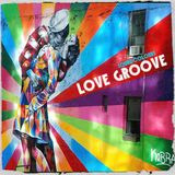 SoundColours | Love Groove