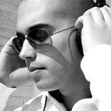 Chus :: Stereo! Radioshow Week 09/2013 :: Guest Dj Mixes :: Joa Escribano (Spain)