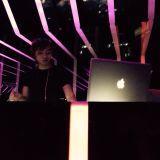 DJ Lil Shawn Party Boy Mix Vol.7( Live Sets by CDJ )