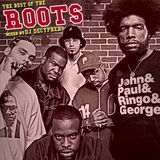 The Best of The Roots Mix