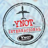 Y-Not Internacional - 10/16/18