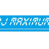 DJ Maximum -Mega Mix