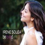 Irene Soléa BeLOVEd (2013)
