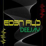 Electro Dirty ®Dj Ed3N Rys.