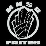 Mnsr Frites (Granville Sessions) interview