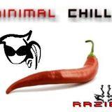 MInImaL CHILL