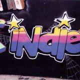Darren Afrika - Indie DJ Mix Set Sept 2013