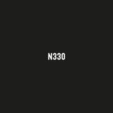 NOSTALGEBRA 3 EPISODE 30