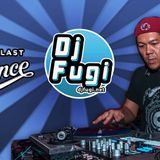 DJ Fugi LIVE @ First Chance Ybor City 7-28-18 (pt1)
