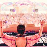 Renegade DJ :: Boom Festival | Dance Temple :: August 2014