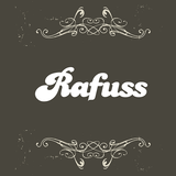 27.08.2016 - Rafuss - We Love Trance CE 020 (Open Air & Classics Edition - Fort Colomb - Poznan)