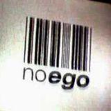 Denis 'Noego' Djset   Milano 2005   Cantiere del Delirio