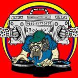 Crossing The Streams Radio Show - Episode #99 @CTS_Radio