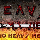 Heavy ma Vie #19