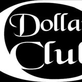 Dollar Club Deep Session Mix by MCSdj