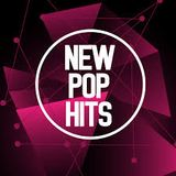 Pop Hits 2018 Vol. 2