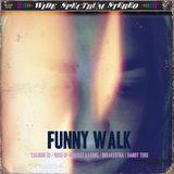 Funny Walk