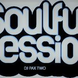 SOULFULL TWO DJ PAX