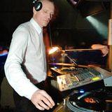 Mr. C @ Basement Sessions pt.1 (Club Vinyl)