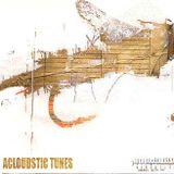 Acoustic Tunes