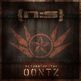 Return of the Oontz