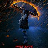 Lucc - Fire Rain