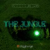 Voodoo Lopez: La Jungla - podcast from Dogglounge Radio Xmas season 2013