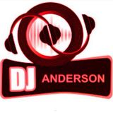 Dj Anderson - Hip Hop & Trap Mix - Catch Dj Anderson Wednesdays from 6-8pm (GMT) on Seduction Radio